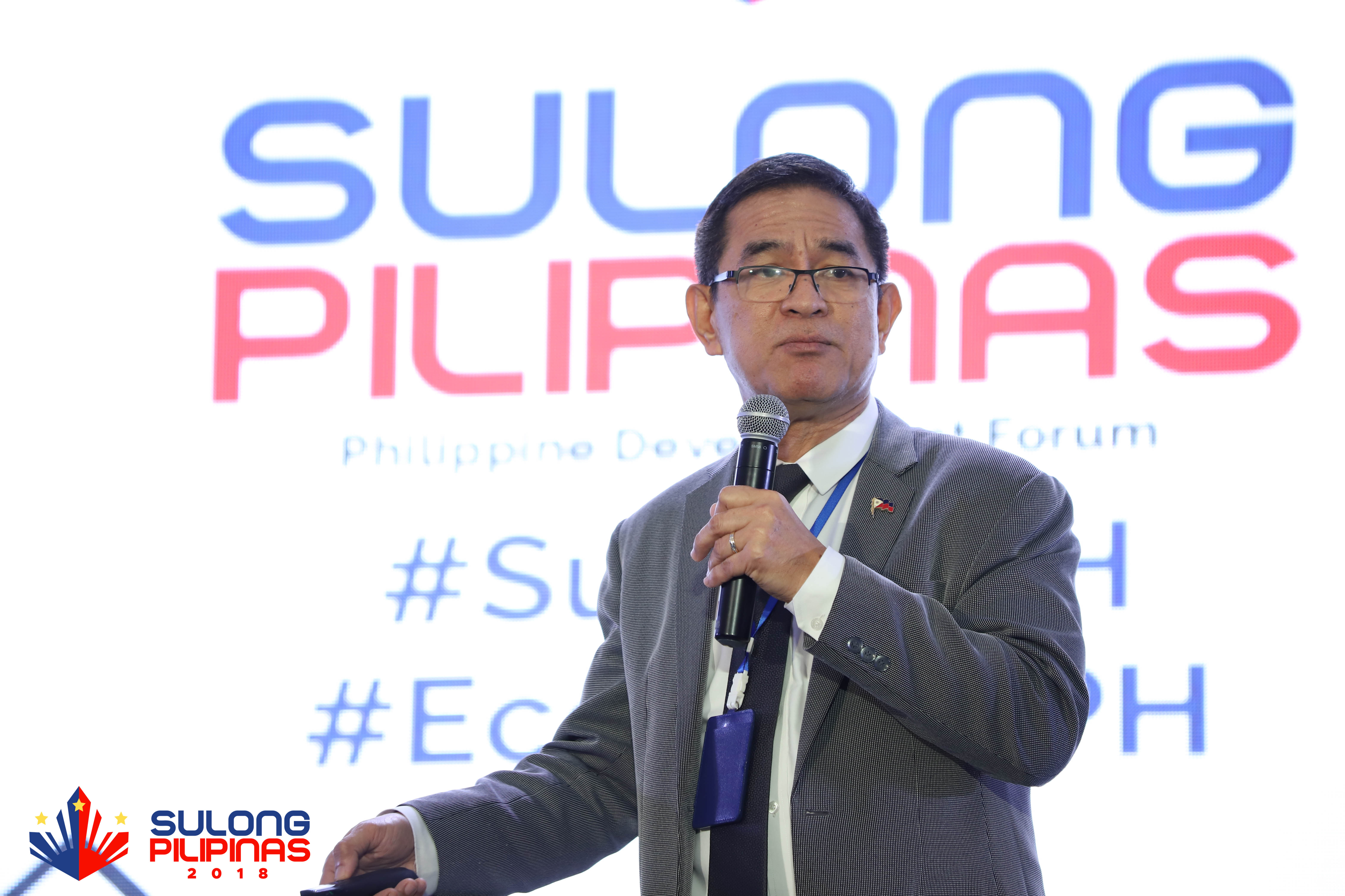 Over 1,000 entrepreneurs take part in 'Sulong' regional forums